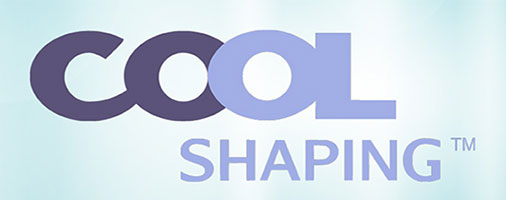 coolshaping